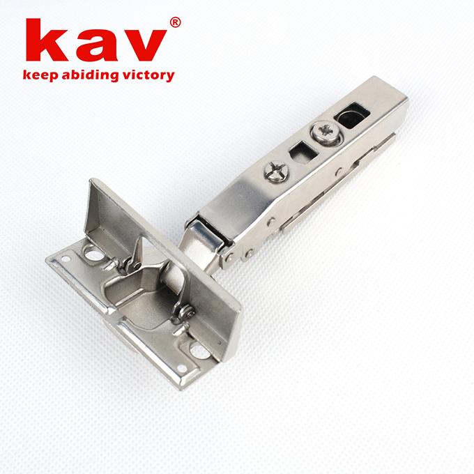 Kav Soft Close Drawer Slides Cabinet Hinges Blog